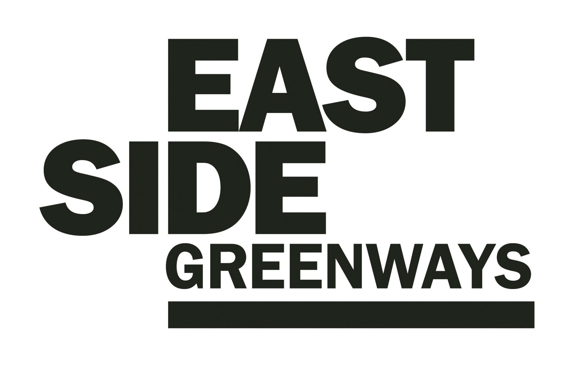 EastSide Greenways