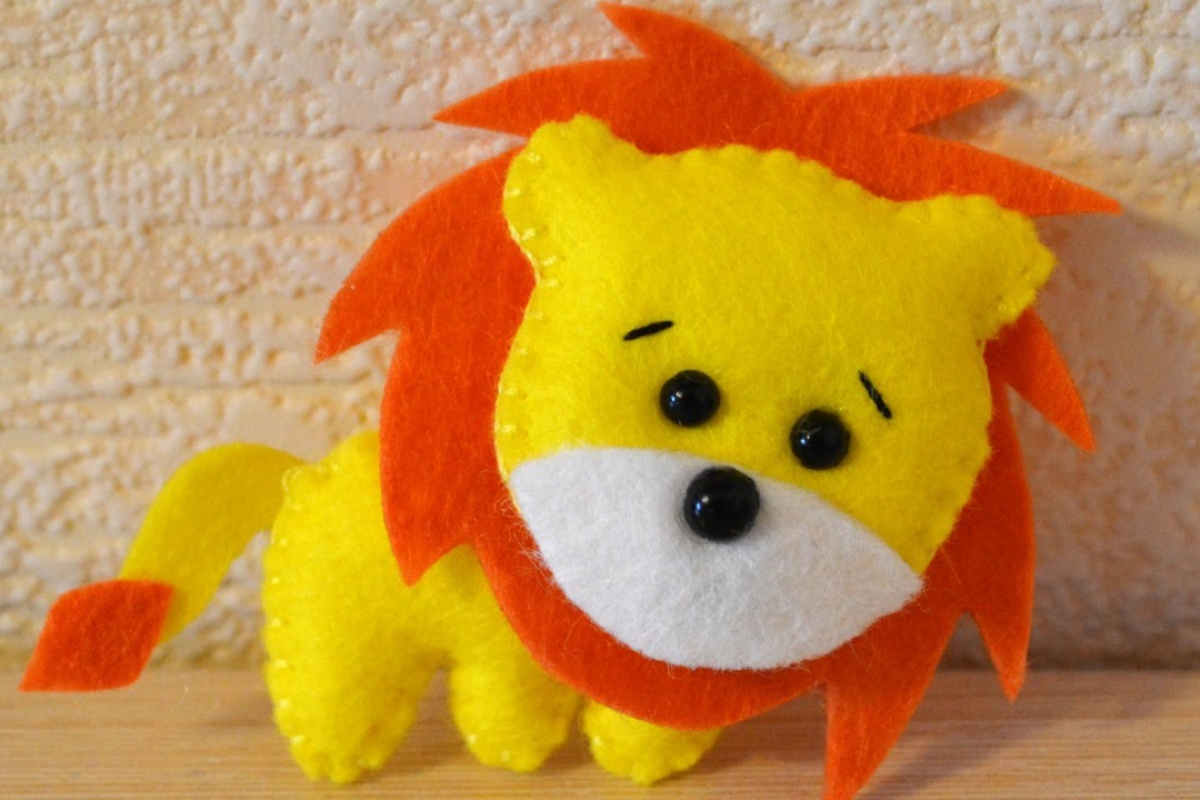Scary Squeeze Stuffed Animals, Make Your Own Aslan Visit Eastside